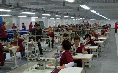 pogon-bileca-tekstilna-industrija