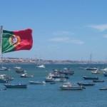 Rast septembarske inflacije u Portugalu