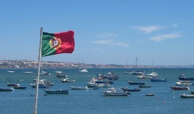 Portugalsku ekonomiju očekuje veći rast od predviđenog