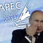 Putin: Želimo da se Amerika oporavi