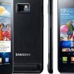 Samsung ubjedljivo prvi na tržištu pametnih telefona