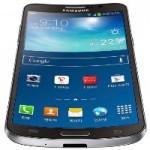 Samsungov zakrivljeni ekran nije samo marketinški trik