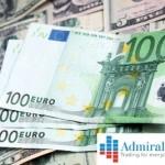 Evro ne prestaje jačati!