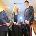 Otvoreno Predstavništvo Srpske u Vašingtonu