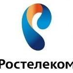 Novi ruski pretraživač – Sputnik