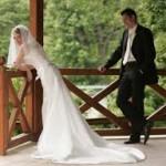 Svadba neizvodiva bez 15.000 maraka