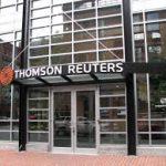 """""""Tomson Rojters"""" otpušta 2.000 ljudi"""