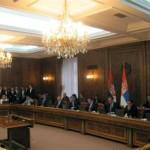 Šest mjera Vlade Srbije