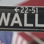 Wall Street: Cijene akcija pale, ulagači sve nesigurniji
