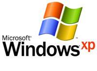 Windows 10 na mala vrata dolazi na vaše računare