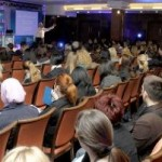 Najveća Konferencija o upravljanju ljudskim potencijalima u BiH