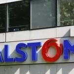 Alstom gasi stotinak radnih mjesta u Francuskoj