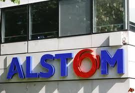 Alstom ugovorio posao u Egiptu vrijedan 100 miliona evra
