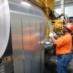 Proizvodnja aluminijuma u svijetu povećana 15 odsto