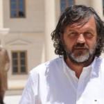 """""""Andrićgradu"""" bez provjere isplaćen povrat PDV-a od pola miliona KM!!!"""