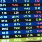 Azijske berze ojačale, evro stabilan uoči sjednice ECB-a