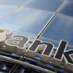 Oko 3.000 grčkih bankara uskoro napušta posao