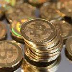 Japanska bitkoin berza najavila krivičnu prijavu
