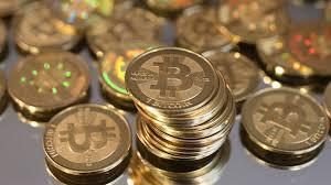Evropski parlamentarci pozivaju na strožiji nadzor bitcoina