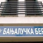 BLSE: Produženo zaustavljanje trgovanja za oko 200 emitenata