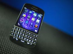 Pentagon se sprema za post BlackBerry eru