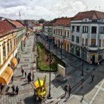 Privrednici iz Turske zainteresovani za ulaganja u distriktu