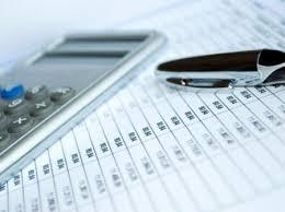 Usvojen Nacrt drugog rebalansa budžeta od 6.545.000 KM