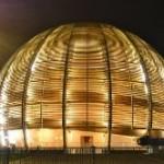CERN najefikasniji u komunikaciji putem Tvitera