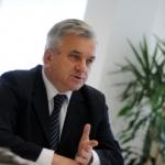 Čubrilović: U putnu infrastrukturu uloženo 1,54 milijardi KM