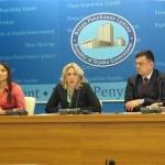Cvijanović: Cilj ekonomske politike jačanje privrede i rast zaposlenosti