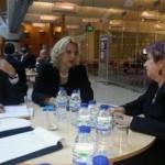 Ojačati privrednu i institucionalnu saradnju sa zemljama EU