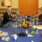 Sektor IT veliki potencijal za razvoj privrede u Srbiji