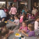 Svjetski dan djeteta u Mercatoru
