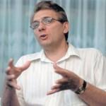 """Sud odbacio Čičićevu tužbu """"tešku"""" 51 milion KM"""
