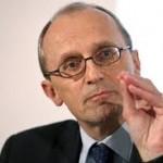 Enrija: Ugašeno premalo evropskih banaka