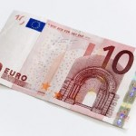 Odobren prvi zajednički kredit od 350 miliona evra