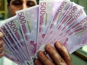 Investitori rezervisali tri milijarde evra za Hrvatsku