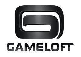 Gameloft ostvario rekordne prihode u trećem kvartalu
