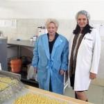 Hrstić: Bitno kupovati proizvode iz Srpske