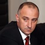 Predstavnici Gazproma ove sedmice u Hrvatskoj