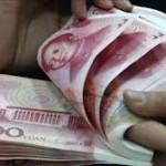 Kina: Juan da bude svjetska valuta