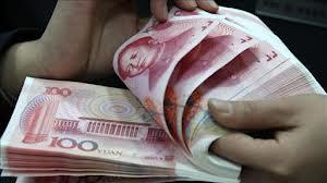 Kina olabavila propise o obaveznoj rezervi banaka