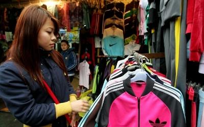 Japan razmatra uvođenje carina na uvoz američkih proizvoda