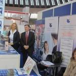 Naredne godine ekonomski oporavak Srpske