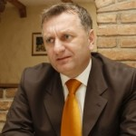 Milić: Lažni penzioneri će vratiti novac Fondu