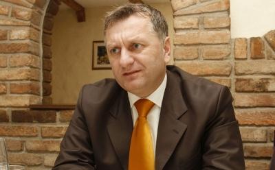 Milić: Sve nepovoljniji odnos zaposlenih i penzionera