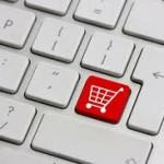 Onlajn prodaja za Dan zahvalnosti iznad milijardu dolara