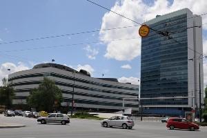 Savjet ministara BiH: Na Upitnik Evropske komisije odgovoriti do 1. septembra