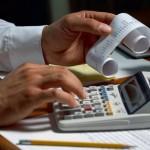 Bijeljinske firme duguju 27 miliona KM poreza
