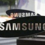 Samsung predstavio Galaxy S5